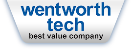 Wentworth Tech